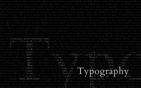 typo-high-res-typography-wallpaper