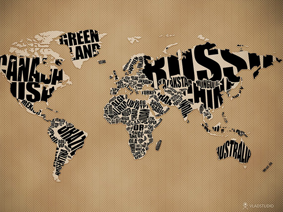 typographic-world-map-high-res-typography-wallpaper