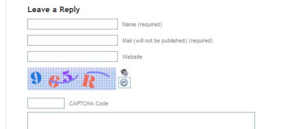 captcha-helpful-wordpress-comment-plugin