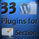 33 WordPress Plugins To Power Up Your Comment Section