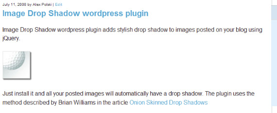 image-drop-shadow-wordpress-jquery-plugin