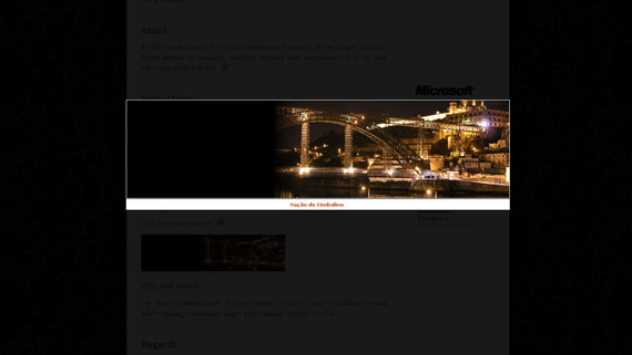 lightbox-wordpress-jquery-plugin-useful-resource