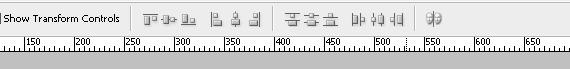 align-toolbar