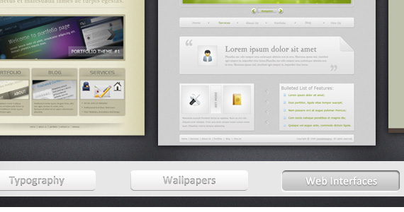 feat-nav-textt-web-design-photoshop-tutorial
