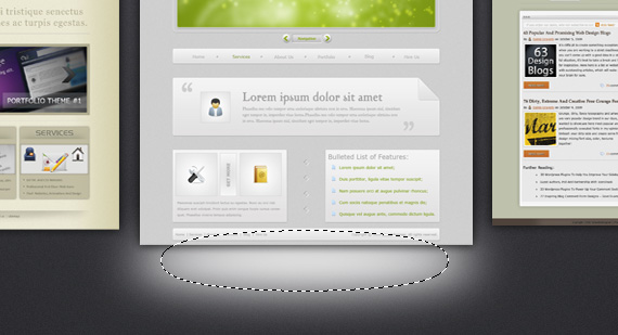 light-shaddow-web-design-photoshop-tutorial
