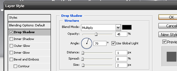 line-shadow-web-design-photoshop-tutorial