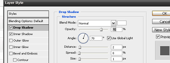 read-more-shadow-web-design-photoshop-tutorial