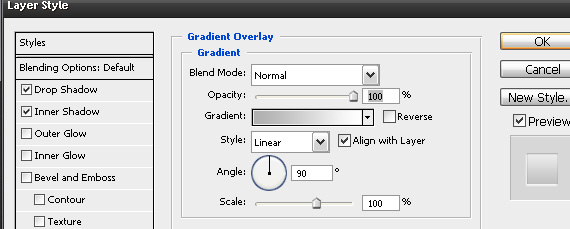 round-gradient-web-design-photoshop-tutorial