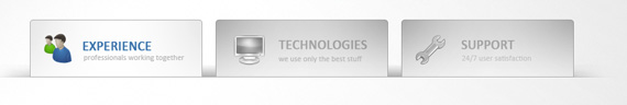 three-buttons-web-design-photoshop-tutorial