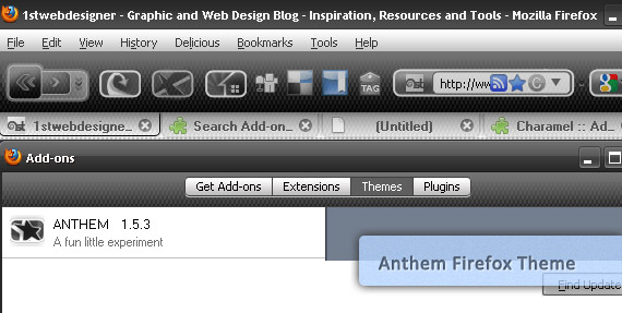 anthem-free-popular-firefox-3-5-theme