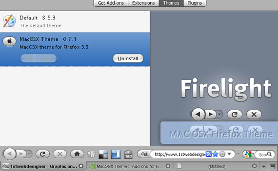 mac-osx-leopard-free-popular-firefox-3-5-theme