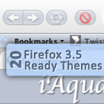 title-20-free-popular-firefox-3-5-theme