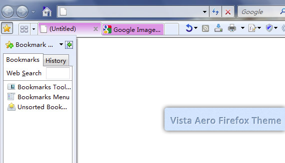 vista-aero-free-popular-firefox-3-5-theme