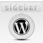 30 WordPress Plugins To Help You Improve Your Sidebar