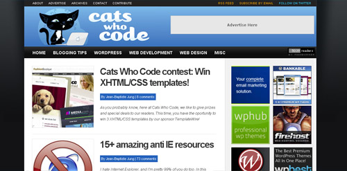 cats-who-code-design-blog-inspiration