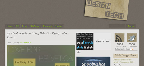 desizntech-design-blog-inspiration