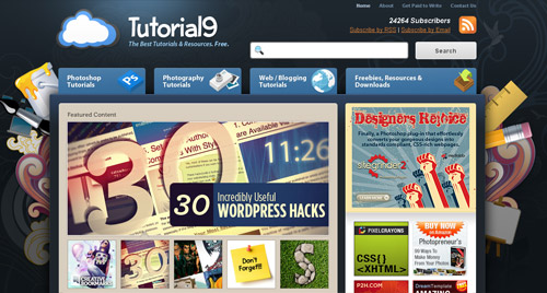 tutorial9-design-blog-inspiration
