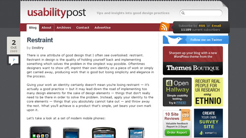 usability-post-design-blog-inspiration