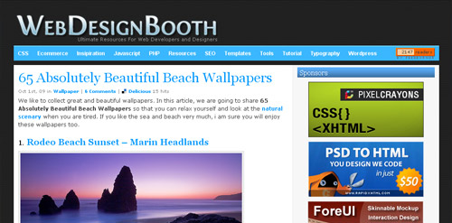 web-design-booth-blog-inspiration