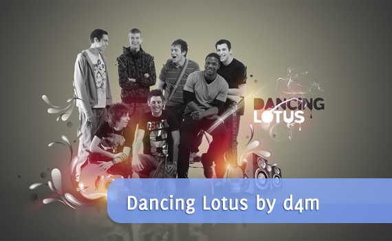 dancing-lotus-amazing-photo-manipulation-people-photoshop