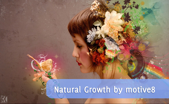 growth-amazing-photo-manipulation-people-photoshop