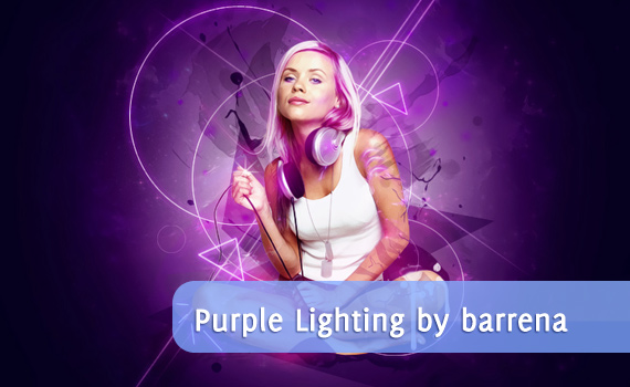 purple-amazing-photo-manipulation-people-photoshop