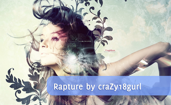 rapture-amazing-photo-manipulation-people-photoshop