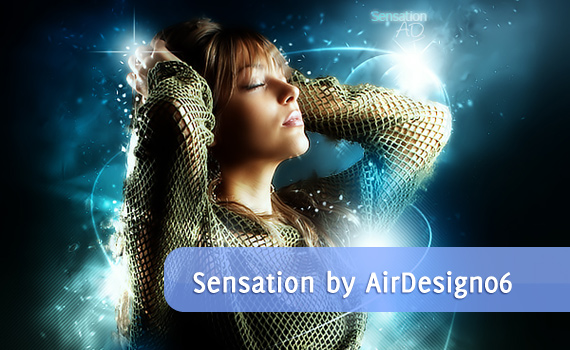 sensation-amazing-photo-manipulation-people-photoshop