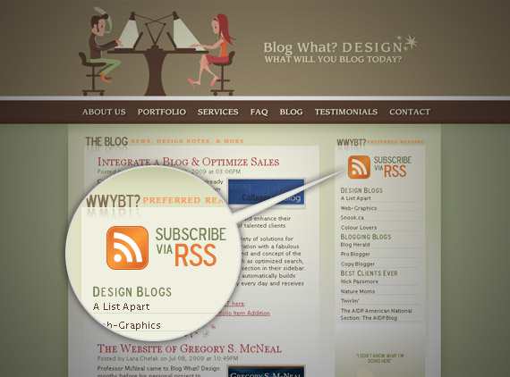 blog-what-design-rss-icon-inspiration-website