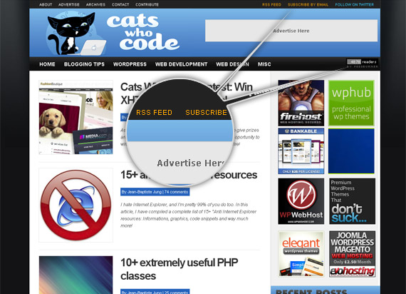 cats-who-code-rss-icon-inspiration-website