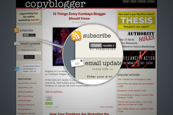 copy-blogger-rss-icon-inspiration-website