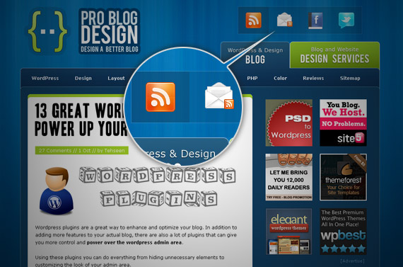 pro-blog-design-rss-icon-inspiration-website