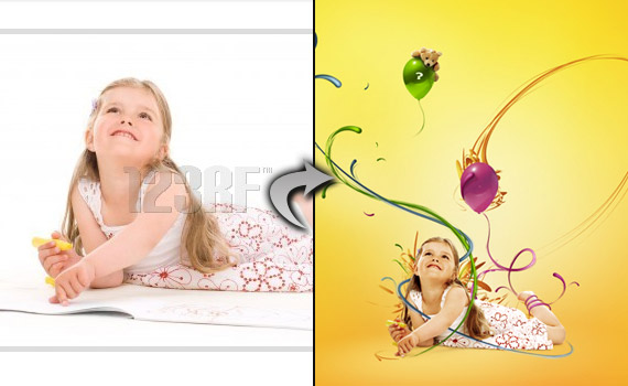 super-malleable-photo-effect-montage-photoshop-tutorial