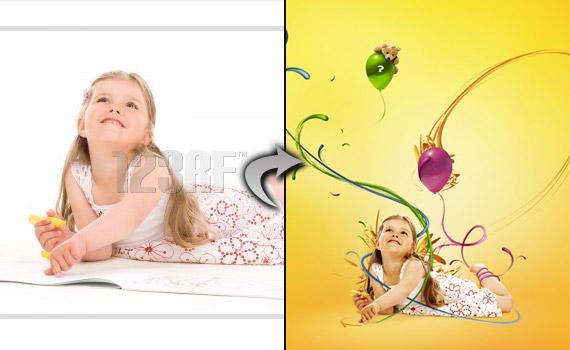 super-malleable-photo-effect-montage-photoshop-tutorial