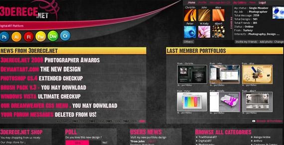 designer-portal-webdesign-psd-free-buttons-icons
