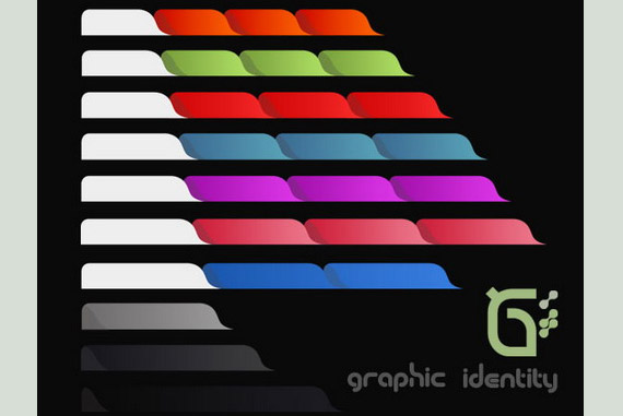 folder-menu-webdesign-psd-free-buttons-icons