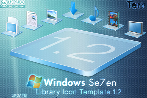 windows7-icon-webdesign-psd-free-buttons-icons