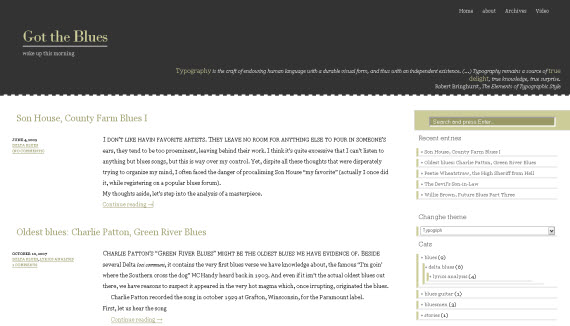 typogiph-minimalist-typography-wordpress-theme