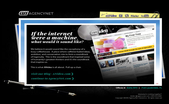 agency-net-interactive-fresh-corporate-web-design-inspiration
