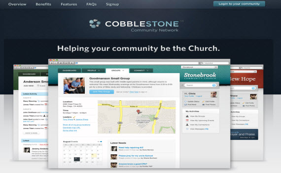 cobblestone-fresh-corporate-web-design-inspiration