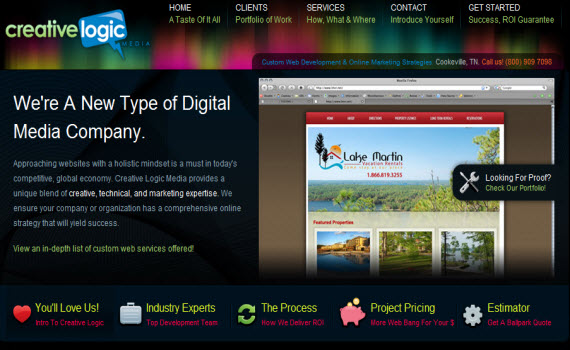creative-logic-media-fresh-corporate-web-design-inspiration