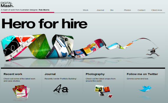 digital-mash-fresh-corporate-web-design-inspiration