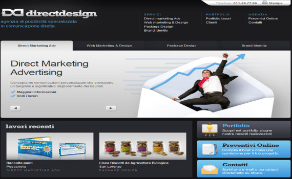 direct-design-fresh-corporate-web-design-inspiration