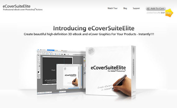 e-cover-suite-elite-fresh-corporate-web-design-inspiration