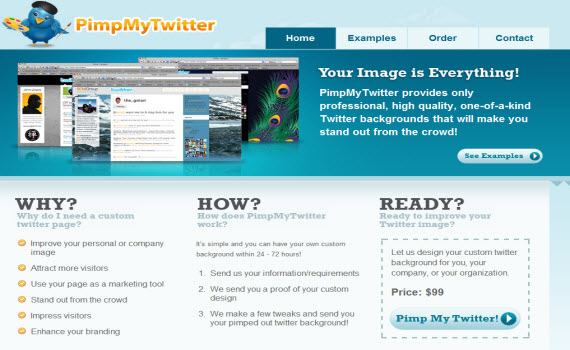pimp-my-twitter-fresh-corporate-web-design-inspiration