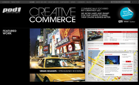 pod-1-fresh-corporate-web-design-inspiration