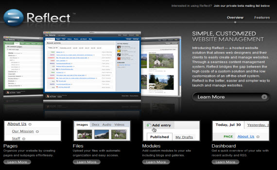 reflect-fresh-corporate-web-design-inspiration