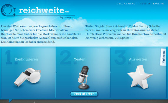 reichweite-fresh-corporate-web-design-inspiration