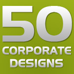 title-fresh-corporate-web-design-inspiration