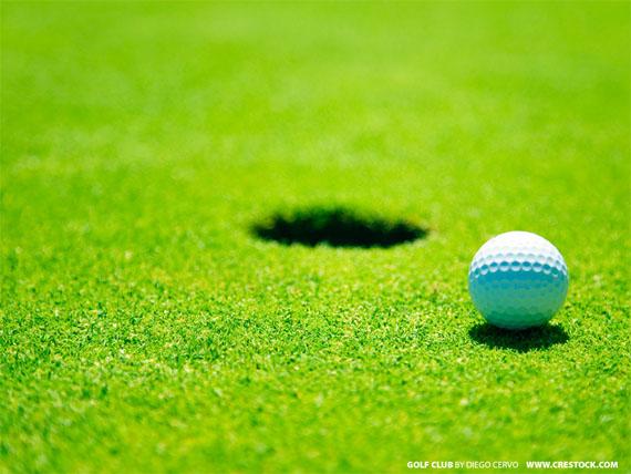 gwen stafani wallpaper. golf course computer wallpaper